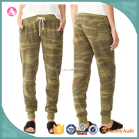 Women S Fashion Fleece Custom Camo
