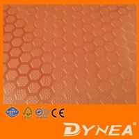 light plywood manufacturer in china - dynea international trade co.ltd