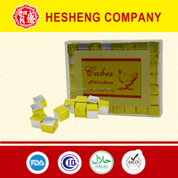 Nasi importers of spices of malaysia halal chicken stock cube for sale