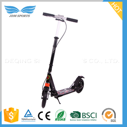 2016 New Style High Quality mini pocket bike scooter