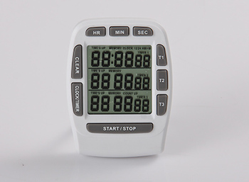 Digital Smart Cooking Tools-Cooking Timer/Kitchen Timers Countdown Timer