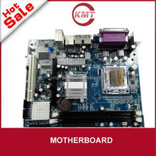 P4 Socket 478 Motherboard 945 for Desktop