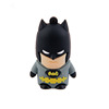 High Quality Batman USB Flash Drive For Promotion Gift