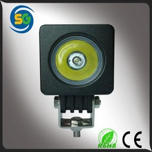 10w LED work light 300cc 4x4 4 Wheeler ATV For Adults