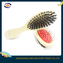 Newest Style Massage Double Comb for Pets
