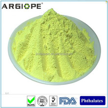 chemicals used in paints organic chemical powder pigment yellow 74