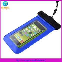 Amazing beautiful top quality cheap leather waterproof case for iphone
