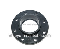 pipe and flange manufacturer kunshan Shieyu Valve