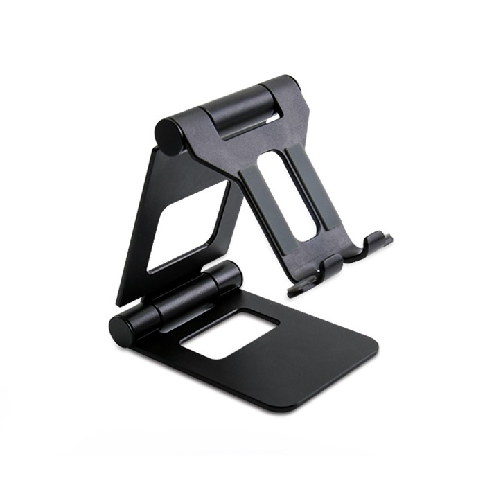 Lazy bracket <strong>Z10</strong> aluminum alloy anti-skip table phone holder holder stand