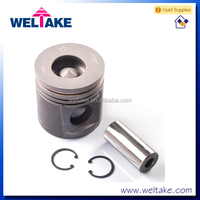 Engine Piston Used For Heavy Duty Tractor, Piston,Engine Piston For Tractor