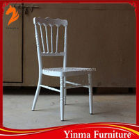 YINMA Hot Sale factory price high heel shoe chair