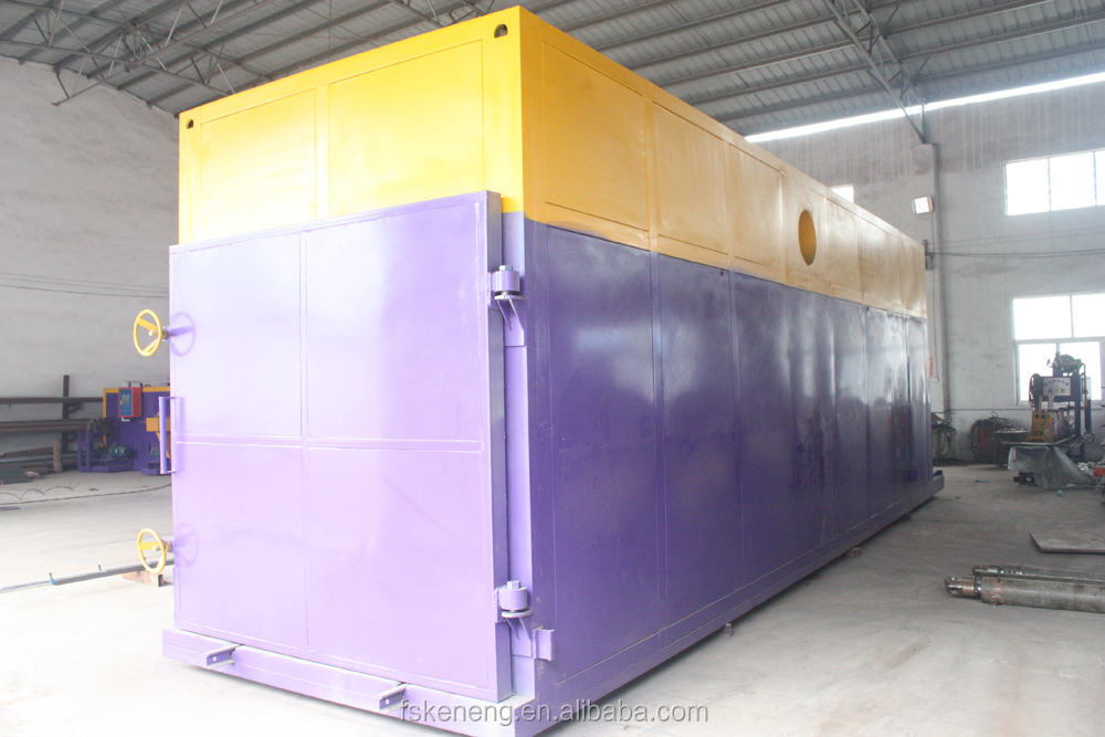 aluminum melting furnace manufacturers for melting