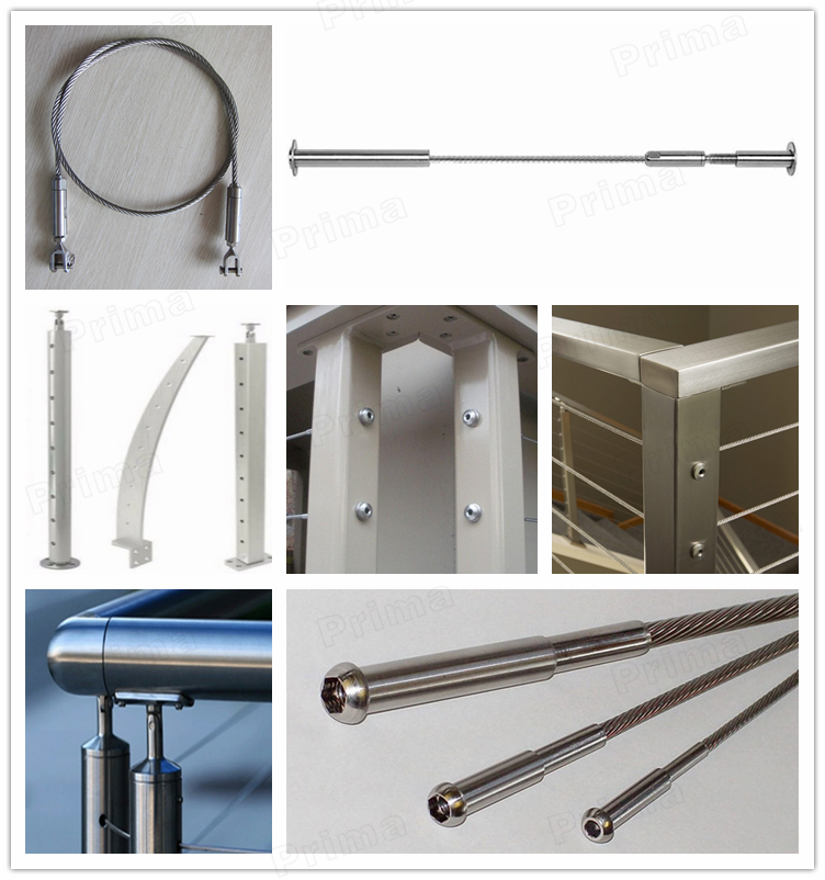 wire railing details.png
