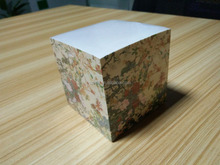 Various design memo pad,paper cube,sticky notepad custom wholesale