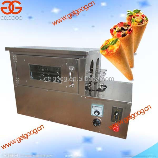 Pizza Making Machine Price|Pizza Cone Toaster Oven|Pizza Cone Roasting Machine