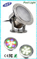 Marine Boat RGB Underwater fishing Led Light
