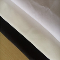 Chinese Supplier Polyester Cotton Cloth Material