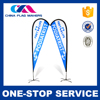 Top10 Best Selling Quality Assured New Pattern Custom Printing Logo Spider Banner Stand