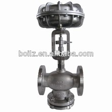 thermal oil control valves 3-way angle valve tire pressure gauge valve caps