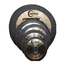 High quality Chinese copper gong Tongxiang copper gong for sale