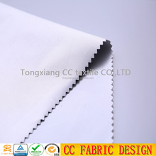 polyester blackout coating fabric (3 pass or 4 pass curtain fabric)