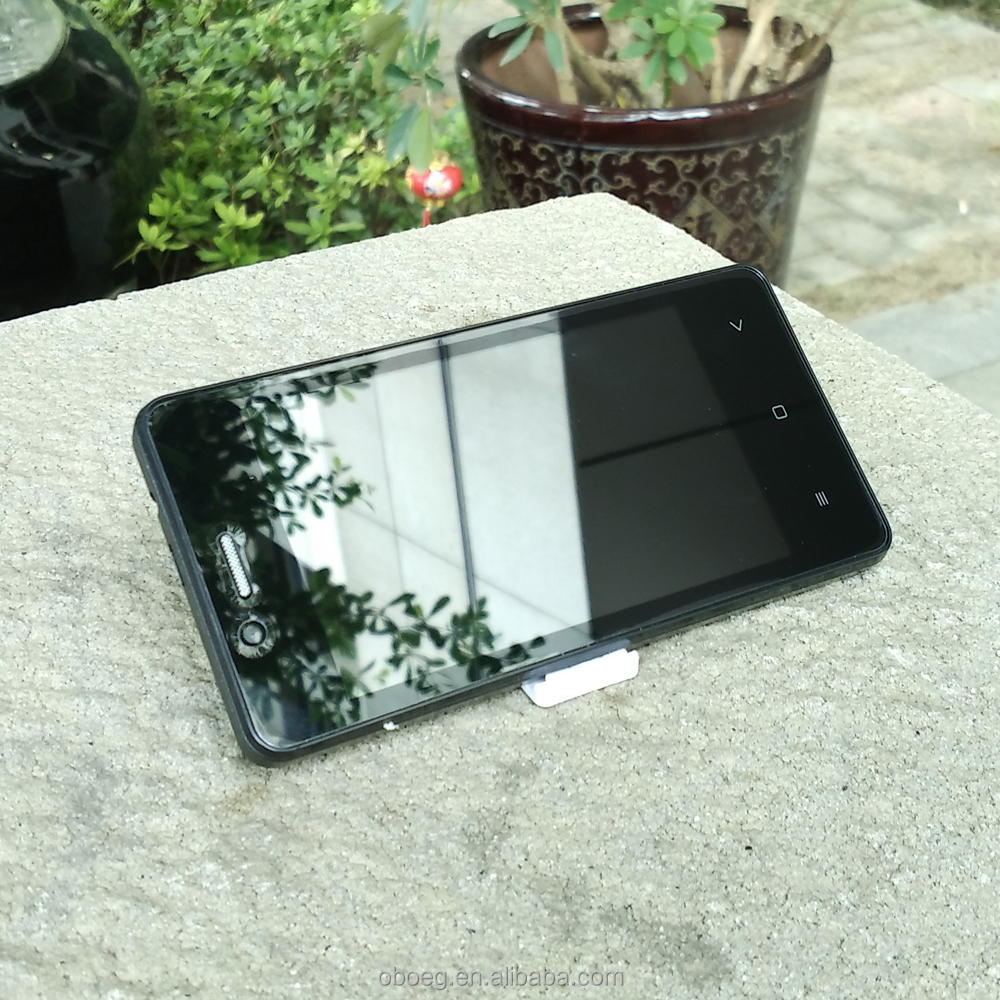 99.9% realiable quality 4 inch mtk 6572 TN panel Dual Sim Android 4inch 3g mobile phone