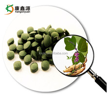 Natural Pueraria Mirifica Extract/ Kudzu Root Extract