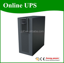 Made In China 10KVA High Frequency UPS Online for Data Center 10000VA