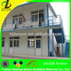 Economic two storey standard prefabricated houses ,Portable and modern log cabin,mobile cabin