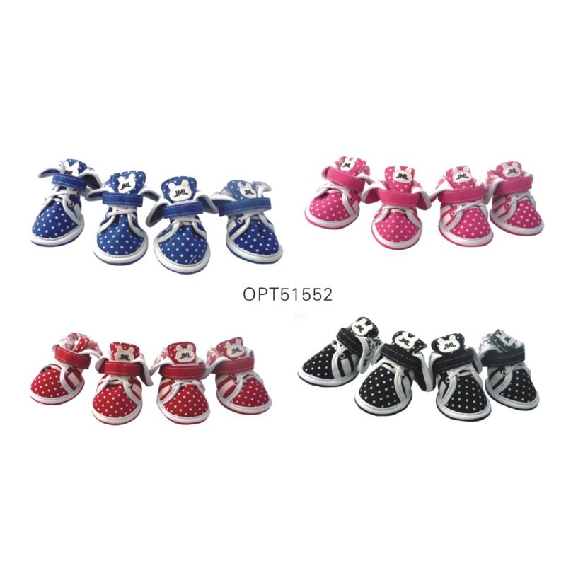 pet dog shoes/pet products