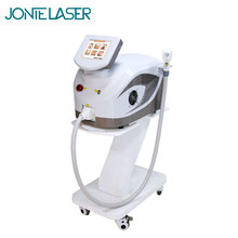 best forever free hair removal for sale with 5 million shot in beauty salon hot in USA