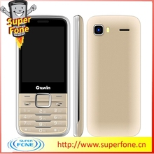 T728 2.8inch pear phone for sale yxtel mobile china phone games