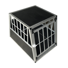 dog cage for sale malaysia dog carrier purse petco dog crate flight