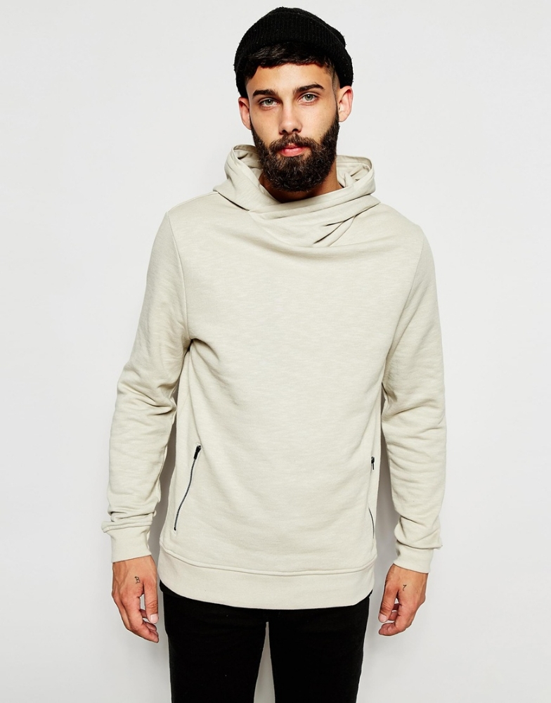 Find great deals on eBay for men pocket hoodies. Shop with confidence.