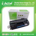 Compatible for hp 05a ce505a toner cartridge