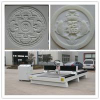 stone 3 aixs engraving 1325 cnc headstone engraving equipment