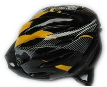 high quality unique bike helmets with 21 air vents