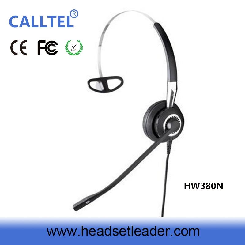 Call Center Headset Walmart Telephones, Call Center Headset ...