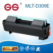 Export products list MLT-D309E Bulk laser printer toner for Samsung