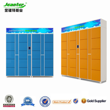Store & Supermarket Service Equipment Steel Gym Locker/Locker Room Furniture