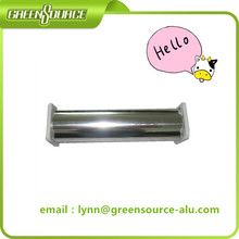 aluminum foil jumbo roll/large rolls of aluminum foil and coil