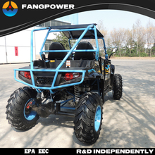 Fangpower cheap off-road street legal utility vehicles for sale