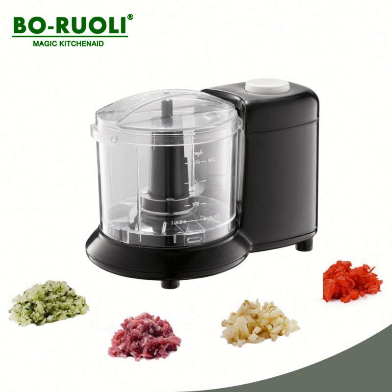 Best Quality Stronger Durable vegetable and fruit chopper