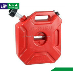 4x4/4wd/offroad 3L fuel pack/fuel can/gas container