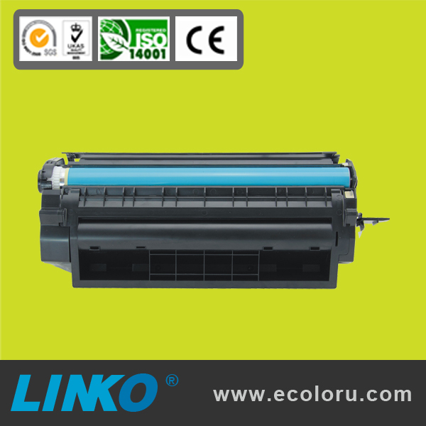 Compatible Laser Ink And Toner Cartridge for HP