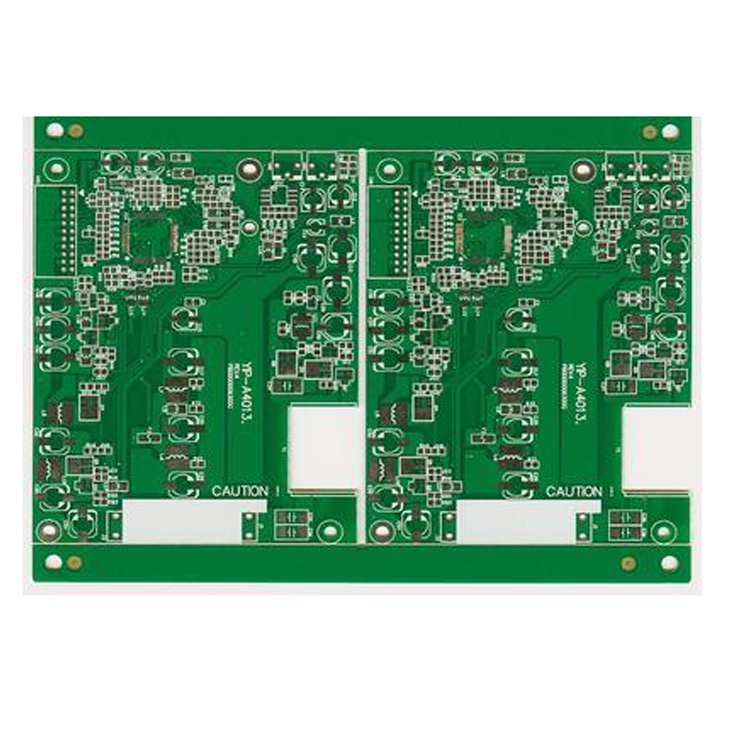 Wholesale shenzhen electronic fr4 multilaye pcb board for fiber glass 123