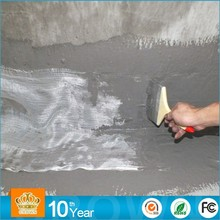 Cement Based non-shrink waterproof epoxy grout
