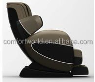 2013 New Full Body Massage Chair CM-189U