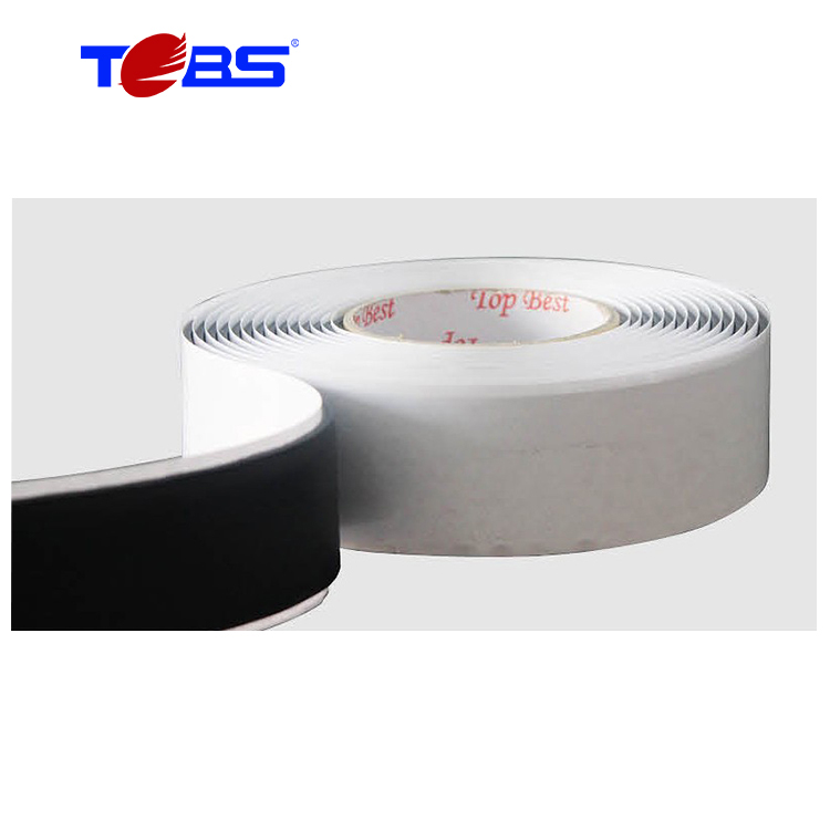 waterproof Butyl Gasket Tape with china factory
