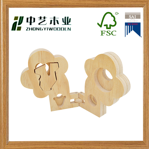 fsc wooden diy educational bird houses for kids,wooden diy toys